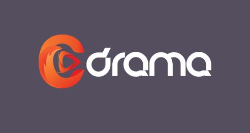 LogoCdrama 1