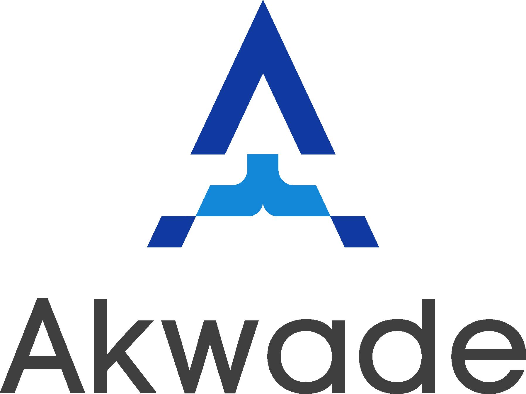 Akwade Logo