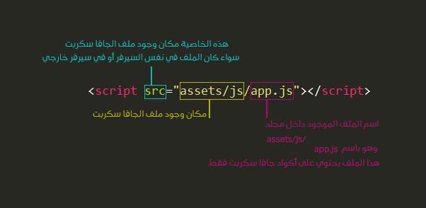 external-file-script